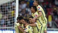 Club America climb spot in Liga MX Power Rankings after Clasico win