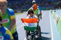 Rio Paralympics 2016: I Dared to Dream and Worked Hard, Says Deepa Malik