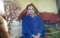Ishrat Jahan encounter case: Court reserves order on IPS GL Singhal's bail