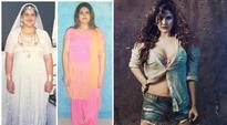 Glad people are talking about body shaming now: Zareen Khan