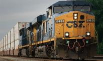 CSX: How Long Will It Last?