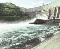 NEEPCO signs 20 mn euro loan pact for hydel plant in Arunachal Pradesh