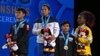 Mirabai Chanu: The new poster girl of Indian sport