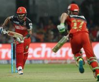 IPL 9, RCB vs GL Preview: Bangalore look to delay exit in clash against Gujarat