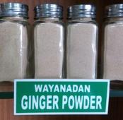 Farmers collective secures Wayanadan trademark