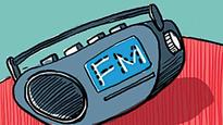 Not keen on allowing news on private FM stations due to security risk: Government