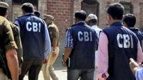 VVIP chopper scam: CBI yet to get full info on money trail from 8 countries contacted