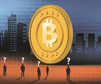 Bitcoin to continue facing regulatory hurdle amid crypto crackdown: Moody's