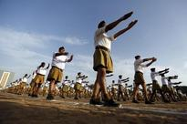 RSS And Reservation in India: Who Said What