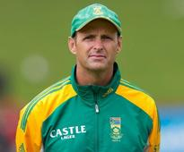 Gary Kirsten to be new batting coach of RCB
