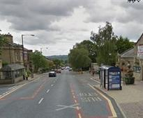 Man, 69, killed after Colne collision