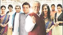 He always cared for people who worked behind the scenes: Film actor Manoj Joshi on Om Puri