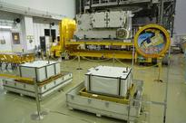 Japan's sixth HTV cargo mission slated for Sept. 30 launch