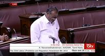 'No child labour in Tamil Nadu': That's not true Mr. MP