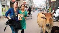 Paramahansa Yogananda: Tracing the life and times of the yoga pioneer