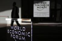 Leaders at WEF seek robust efforts to promote inclusive growth