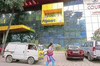 Flipkart, Ola look for govt protection against US rivals that once inspired them