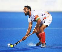 Inspired India outplay Malaysia to enter Azlan Shah Cup final