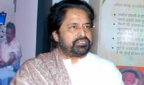 Sudip Bandyopadhyay hospitalized in Cuttack after complains of chest pain