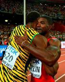 'I felt it was a joke - I felt it was a disrespect' - Usain Bolt hits back at Justin Gatlin