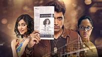My next film will not be with Kshanam director: Adivi Sesh