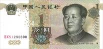 The Chinese Investment That Really Matters