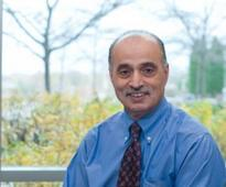 Advancements in Health Care: Dr. Kulwinder Dua