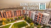 Lisi Development brings green real estate to Georgia