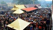 Sabarimala temple row: Entry of women will turn temple into a 'sex tourism spot', says board chief
