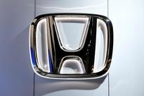 Interview: Honda not clear if UK listening to sector's Brexit needs