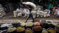 Madhya Pradesh asks Centre to procure more pulses, cereals to help farmers