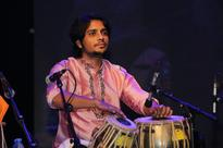 Rekha Bhardwaj, Pankaj Udhas and Others Perform at the Ghazal Symphony in Dubai