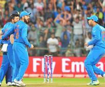 India vs Australia: Team analysis of World T20  virtual knockout game