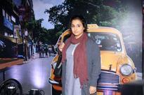 Film Review: Kahaani 2