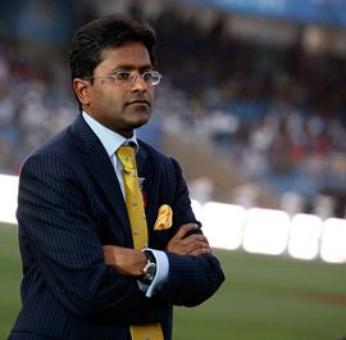 End of the road for Lalit Modi faction in Rajasthan cricket?