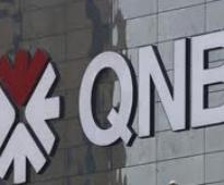 Qatar National Bank Group gets nod for India subsidiary