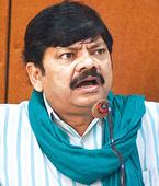 Aditya Verma says all BCCI officebearers are holding illegal posts