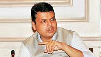Bhoomipujan goes digital in Fadnavis' Maharashtra