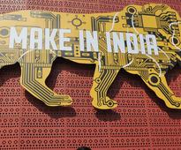 Maharashtra expecting Rs 4.6 lakh cr investment during Make in India week