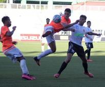 Younghusband-led Meralco grounds Stallion FC in UFL
