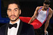 Louis Smith on his dating ban ahead of the 2016 Olympics after his split from Lucy Mecklenburgh