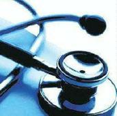 I-T trips pharma companies on doctors' junkets