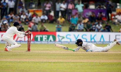 Here's why Muralitharan feels Lankan cricket is in deep crisis