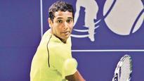 Ramkumar-Balaji team shocks Sitak and Marcus