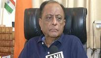Cash distribution ahead of R.K. Nagar by-polls exposes 'deep-rooted corruption': NCP