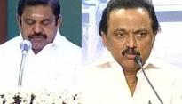 TN political crisis: Madras HC to hear DMK's plea challenging trust vote today