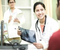 Private hospitals call for 'holistic approach' in health care