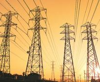 Amend Electricity Act to enhance trade with Saarc nations: ADB to India