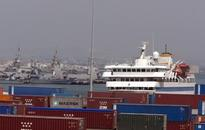 Turkish court dismisses Gaza aid flotilla restitution case: lawyer