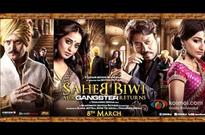 Anupama-Chopra-s-review-Sahib-Biwi-Aur-Gangster-Returns